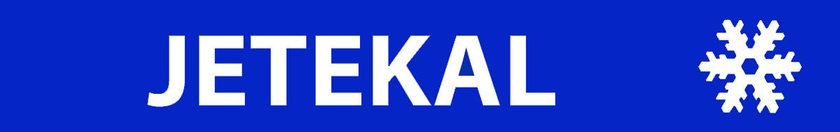 jetekali logo